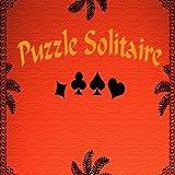 Puzzle Solitaire [Download]