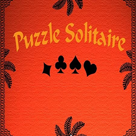 Puzzle Solitaire [Download]