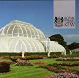 img - for A Souvenir and Guide to the Royal Botanic Gardens, Kew book / textbook / text book