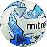 Mitre Impel Ballon