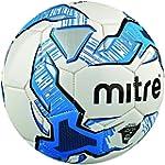 Mitre Trainingsfu�ball Impel