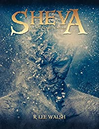 (FREE on 11/7) Sheva by R. Lee Walsh - http://eBooksHabit.com