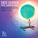 Undaunted Limits (Radio Edit)