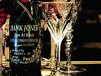 「イン ア センチメンタルムード {in a sentimental mood}」『ハンク・ジョーンズ {hank jones}』