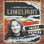 Ep. 15: Digging A Hole With Jackie Kashian   Jackie Kashian,Mike Cronin,Gabriel Rutledge,Allison Gill,Tamer Kattan