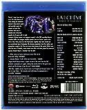 Image de La Boheme [Blu-ray]