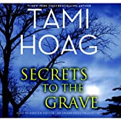 Secrets to the Grave | [Tami Hoag]