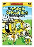 Magic School Bus: Season 3
