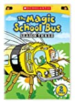 The Magic School Bus: Season 3