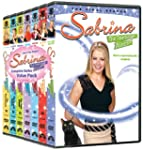 Sabrina the Teenage Witch: The Comple...