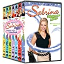 Sabrina, The Teenage Witch: The Complete Series