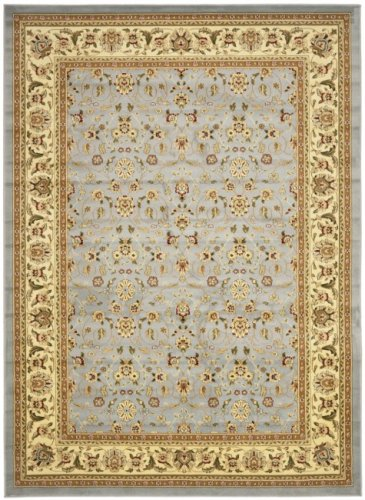 traditional-rug-lyndhurst-polypropylene-2150gr-sqm-light-blue-ivory-light-blue-ivory-traditional-4l-