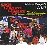 A Chicago Blues Night