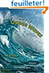 The Science of Ocean Waves - Ripples,...