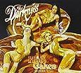 Hot Cakes Deluxe (DigiPak)