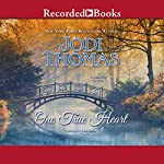 One True Heart | Jodi Thomas