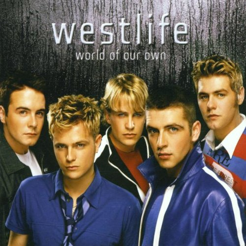 Westlife - Huge Hits 2003 - Zortam Music