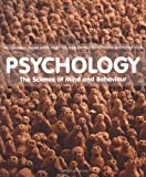 Michael W. Passer Psychology: The Science of Mind and Behaviour