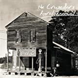 echange, troc The Crusaders - Rural Renewal