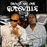 Showbiz & Krs One / Godsville