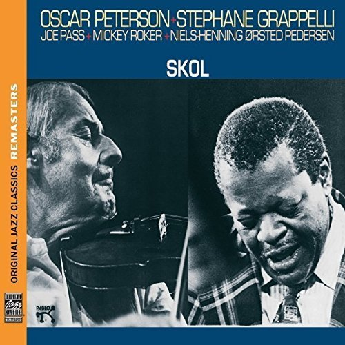 skol-remastered-by-oscar-peterson-stephane-grappelli-2013-05-04