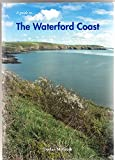 img - for A Guide to the Waterford Coast book / textbook / text book
