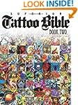Tattoo Bible - Book 2