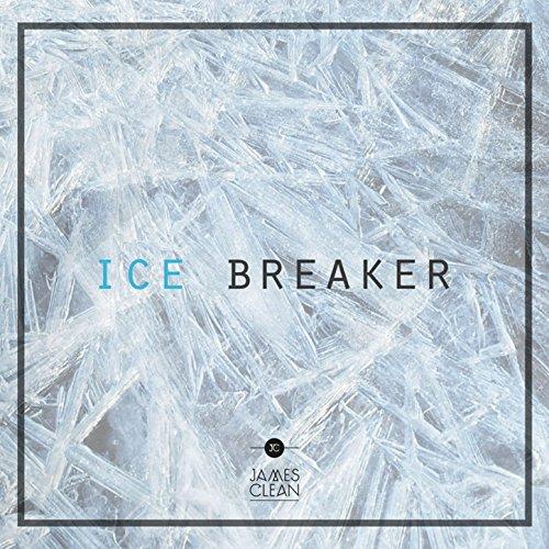 ice-breaker-original-mix