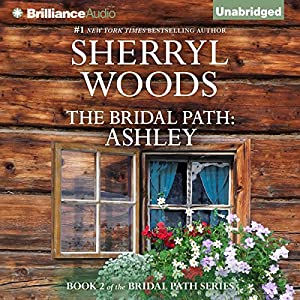 The Bridal Path: Ashley Audiobook