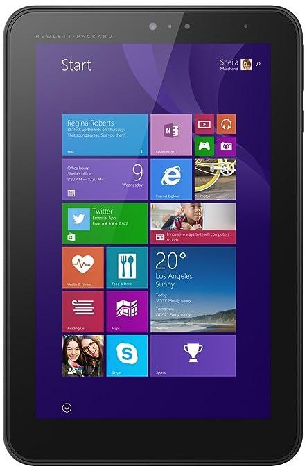 Pro Tablet 408 G1 Atom 2G 64G 8.0 W8.1 - Pro Tablet 408 G1 Atom3736F 2G 64G NFC 408G1 / 8.0 HD Touch / W8.1p32 / 1yw / abgn 2x2 +BT / WWANGSMW / Mobile Connect / DIB Active Stylus