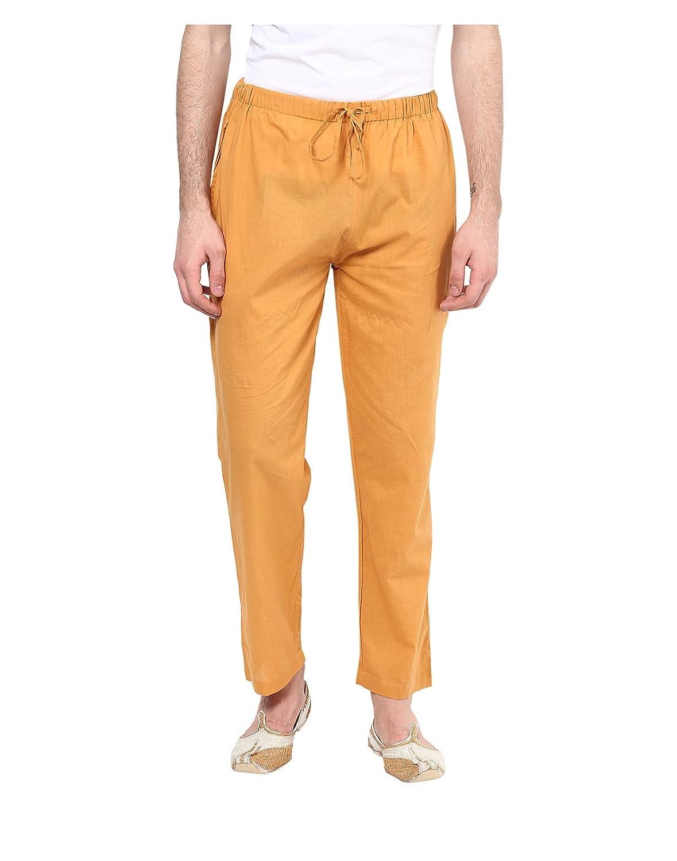 Yepme Men Pyjama &  Lounge Bottoms low price image 3