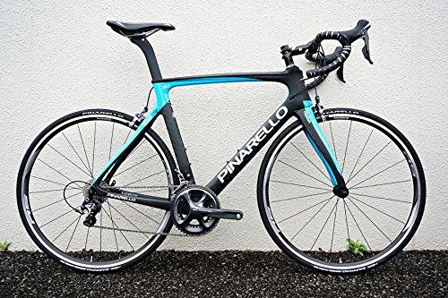 R)PINARELLO(ピナレロ) GAN S(ガン S) ロードバイク 2016年 560サイズ