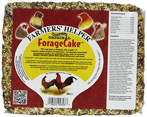 c-s-products-original-forage-cake-6-piece