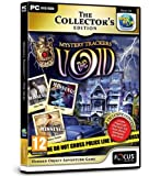 Mystery Trackers: The Void - Collector's Edition (PC DVD) [Windows] - Game