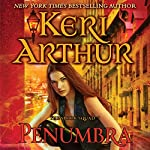 Penumbra: The Spook Squad, Book 3 | Keri Arthur