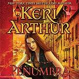 Penumbra: The Spook Squad, Book 3