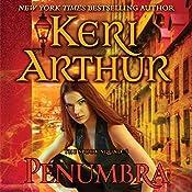 Penumbra: The Spook Squad, Book 3 | Keri Arthur