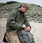 Top Quality TAD Gear Spectre Hardshell Jacket Outdoor Military Tactical Waterproof Windproof Sports Jackets event