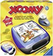 Ravensburger - 18540 - Kit de Loisirs Créatifs - Xoomy Maxi
