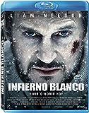 Infierno Blanco [Blu-ray]