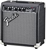 FENDER FRONTMAN 10G Amplificatore Per Chitarra - Best Reviews Guide