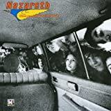 Close Enough for Rock'n Roll [Vinyl LP]