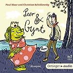 Peer & Gynt | Paul Maar