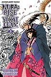 Nura: Rise of the Yokai Clan, Vol. 8