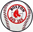 C-001 Boston Red Sox Circular Baseball Sign - CS60030