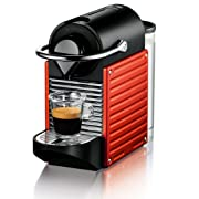 Post image for 70 / 100 Nespresso &#8220;Cashback&#8221; Aktion &#8211; Nespresso U ab effektiv 15 *UPDATE*