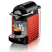 "Post image for 70€ / 100€ Nespresso ""Cashback"" Aktion – Nespresso U ab effektiv 15€ *UPDATE*"