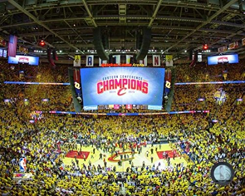 quicken-loans-arena-game-4-of-the-2015-eastern-conference-finals-photo-print-2032-x-2540-cm