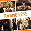 Parenthood Soundtrack Edition by Various Artists, Bob Dylan, Ray Lamontagne, The Swell Season, Wilco, Eels, Josh (2010)Audio CD