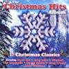 The Christmas Hits Album